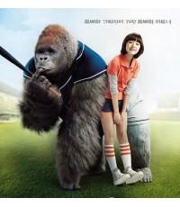 หนังเกาหลีMr.Go (2013)  มิสเตอร์โก /พากษ์ไทย,เกาหลี ซับไทย