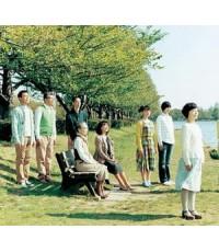 ซีรี่ย์ญี่ปุ่นPan to Soup to Neko Biyori /มินิซีรี่ย์ /เสียงญี่ปุ่น ซับไทย 1แผ่น/4ตอนจบ