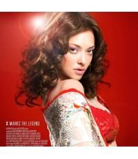 Lovelace รัก ล้วง ลึก(อแมนด้า ไซย์ฟรีด)/พากษ์ไทย,อังกฤษ ซับไทย,อังกฤษ