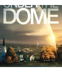 ซีรี่ย์ฝรั่งUnder The Dome Season 1 /เสียงอังกฤษ ซับไทย,อังกฤษ HDTV 3แผ่นจบ