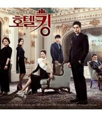 ซีรี่ย์เกาหลีKang Koo s Story ความรักของคยองแท 2ตอนจบ /เสียงเกาหลี ซับไทย V2D 1แผ่น
