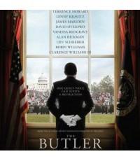 The Butler เดอะ บัทเลอร์ เกียรติยศพ่อบ้านบันลือโลก /พากษ์ไทย,อังกฤษ ซับไทย,อังกฤษ