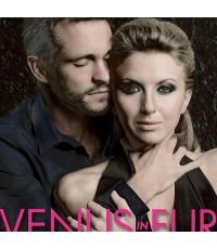 Venus In Fur (2013) วุ่นนัก รักผู้หญิงร้าย /พากษ์ไทย,ฝรั่งเศส ซับไทย,อังกฤษ ผู้กำกับ โรมัน โปลันสกี้
