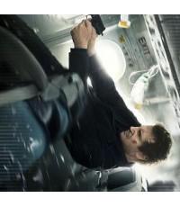 Non-Stop เที่ยวบินระทึก ยึดเหนือฟ้า(เลียม นีสัน)/พากษ์ไทย,อังกฤษ ซับไทย,อังกฤษ แนวfight plan+speed