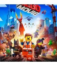 The Lego Movie เดอะ เลโก้ มูฟวี่ /อนิเมชั่น /พากษ์ไทย,อังกฤษ ซับไทย,อังกฤษ