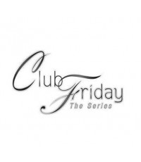 Club Friday The Series Seasons 1 /ละครไทย 3แผ่นจบ