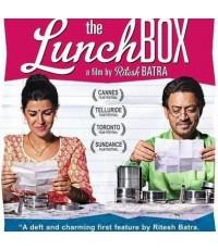 หนังอินเดียThe Lunchbox เมนูต้องมนต์รัก /พากษ์ไทย,อินเดีย ซับไทย