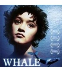 Whale Rider-เวล ไรเดอร์ ปาฏิหาริย์ ศรัทธา มหาสมุทร /พากษ์ไทย,อังกฤษ ซับไทย,อังกฤษ
