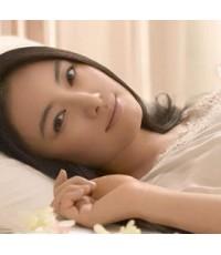 ซีรี่ย์ญี่ปุ่นSaki (มิอุระ โชเฮ, นาคามะ ยูคิเอะ) /เสียงญี่ปุ่น ซับไทย V2D 3แผ่นจบ