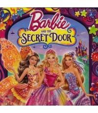 Barbie and the Secret Door บาร์บี้ กับประตูพิศวง /พากษ์ไทย