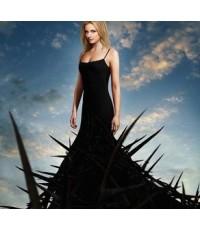 ซีรี่ย์ฝรั่งRevenge Season 3 /เสียงอังกฤษ ซับไทย DVD 5แผ่นจบ