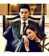 ซีรี่ย์เกาหลี Hotel King แผนร้าย ยัยกะล่อน(ลีดองวุค ลีดาเฮ) /พากษ์ไทย DVD 8แผ่นจบ