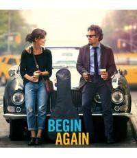 Begin Again เพราะรักคือเพลงรัก /พากษ์ไทย,อังกฤษ ซับไทย,อังกฤษ