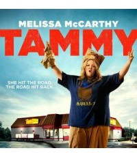 Tammy แทมมี่ ยัยแซบซ่ากับยายแสบสัน(เมลิสซา มักคาร์ที) /พากษ์ไทย,อังกฤษ ซับไทย,อังกฤษ