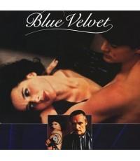 Blue Velvet (1986) /เสียงอังกฤษ ซับไทย,อังกฤษ