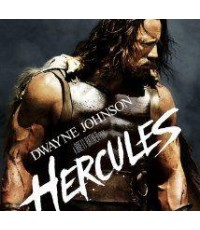 Hercules 2014(เดอะร็อค) /พากษ์ไทย,อังกฤษ ซับไทย,อังกฤษ