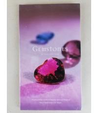 Gemstones a Thai  love story