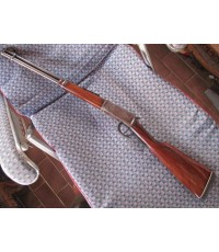 ปืนยาวไรเฟิลแรงสูงหวังผลระยะไกล WINCHESTER model 94-30-30 ....ขายแล้วครับ