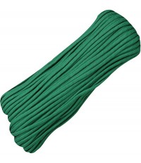 เชือกอเนกประสงค์ Parachute Cord 550 (Green)