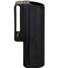 ซองพกดิ้ว ASP Sidebreak Scabbard for 21 inch Friction Loc Baton, Black (52432)