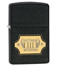 ไฟแช็ค Zippo Vietnam War (28875)