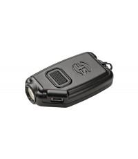 ไฟฉาย SureFire Sidekick Ultra-Compact Variable-Output Keychain LED Flashlight, 300 Max Lumens