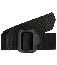 เข็มขัด 5.11 Tactical TDU Belt กว้าง 1.75 นิ้ว สีดำ Size XL