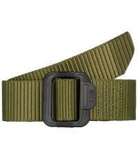 เข็มขัด 5.11 Tactical TDU Belt กว้าง 1.75 นิ้ว สี TDU Green Size XL