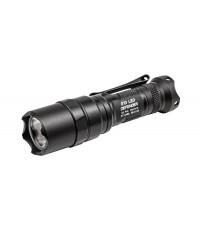 ไฟฉาย Surefire E1D LED Defender Compact Dual-Output Flashlight 300 Lumens (E1DL-A)