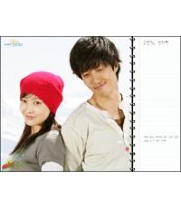 V2D-Smile Again ซับไทย