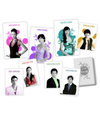 V2D-Bad Couple ซับไทย