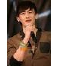 DVD M.net WIDE 2PM on 23.10.08 + 2PM GOMTV Making.the.Artist.Khun on 11.11.08 1 แผ่น [Sub Thai]