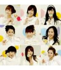 SNSD : Summer Special DVD 1 แผ่น ซับไทย