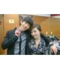 WGM Season 2 ep.43 (J๐Kw๐n 2AM+Ga!n BEG) : DVD 1 แผ่น ซับไทย (ซื้อแยก)