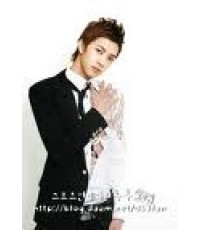 Mnet Scandel Thunder ep.01-02 : DVD 1 แผ่น ซับไทย Thunder(MBLAQ)