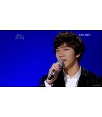 Yoo Hee Yeol\'s Sketchbook : DVD 1 แผ่น ซับไทย - Lee SeungGi