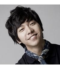 Lee Seung Gi Special MV : DVD 1 แผ่น