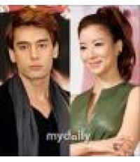 WGM Season 3 JulienKang-YoonSeAh ep.19-20 : DVD 1 แผ่น ซับไทย