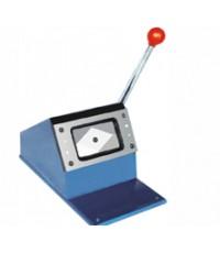 เครื่องตัดบัตรพีวีซี ไดคัทบัตรขนาด มาตรฐาน แข็งแรงทนทาน  ตัดง่าย โทร 0813745428,0818112040
