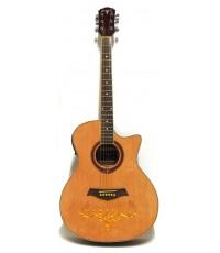 Carabao GW-309CEN