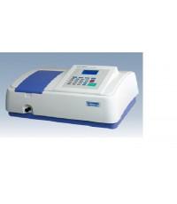 UV1000 UV-VIS Spectrophotometer (TECHCOMP)
