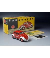 รถเหล็ก VW Split-Screen Beetle
