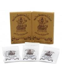 12กล่อง1440บาทสมุนไพรเพื่อสุขภาพไบโอเมท มหาโลกาธิบดีพรหม แก้ปวดเมื่อยขา เข่า มือชา เท้าชา