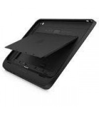HP ElitePad Expansion Jacket with Battery - Black