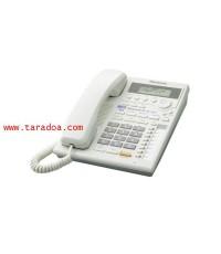 KX-TS3282 เครื่องโทรศัพท์แบบ 2 สายนอก