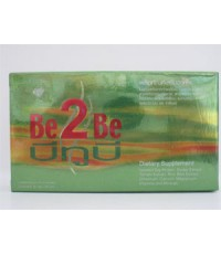 Be2Be 30\'s
