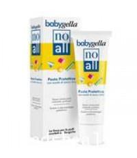 ฺBabygella Noall Protective Paste