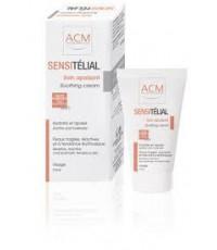 ACM SENSITELIAL Soothing Cream 40 ml