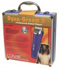 แบตตาเลี่ยนตัดขนสุนัข conair pro dyna groom professional 2 speed animal clipper สินค้าใหม่บรรจุกล่อง