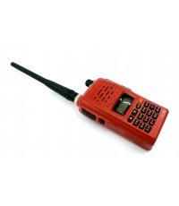 วิทยุสื่อสาร รุ่น IC-240 ใช้งานง่าย 160ช่อง IC-240